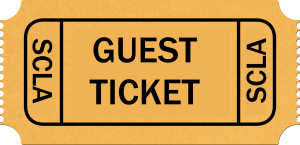 guest_ticket.png