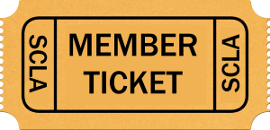 member_ticket.png