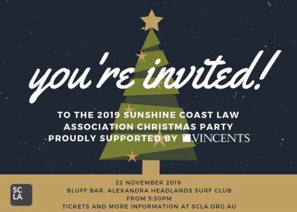 SCLA - Christmas Party Save the Date (4) (002)